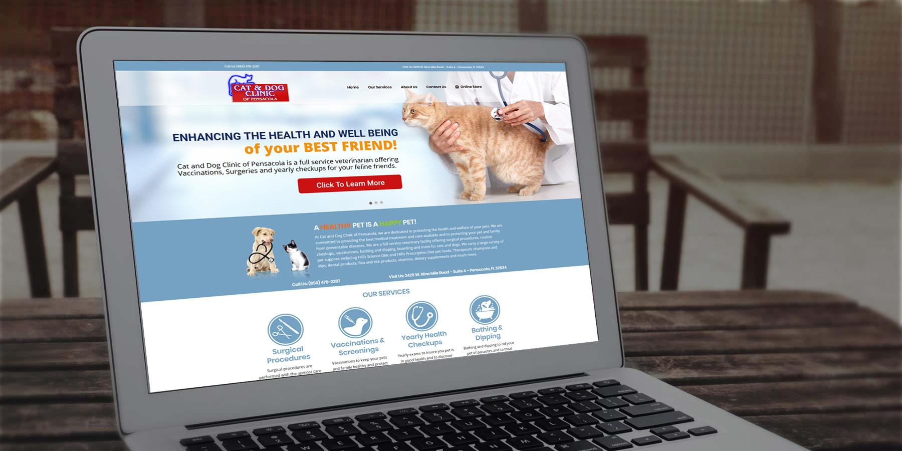 catanddogclinic